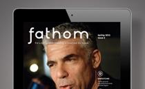 Fathom Journal