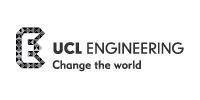 UCL Engineering